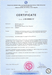 certificate-small