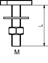 sestava-schema